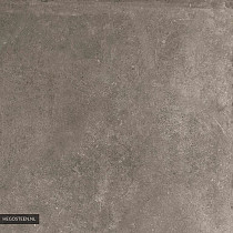 GeoCeramica® topplaat 60x60x1 Ambiente Tabacco